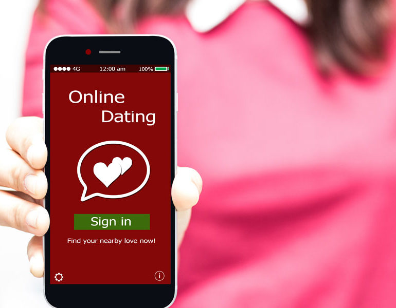 uk dating site with most members